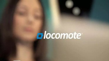 Locomote